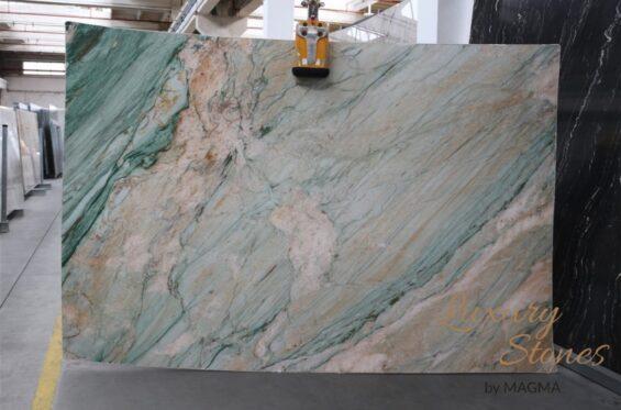 kwarcyt-multicolorido-verde-2-cm_poler-j05-01-(ok--290x190)-(8)-4038e82a-large
