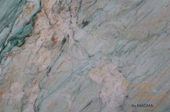 kwarcyt-multicolorido-verde-2-cm_poler-j05-01-(ok--290x190)-(9)-4475056a-large