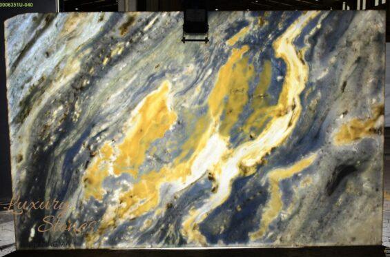 marmur BLUE 2 cm poler J05 01 (ok. 305x190) (1)