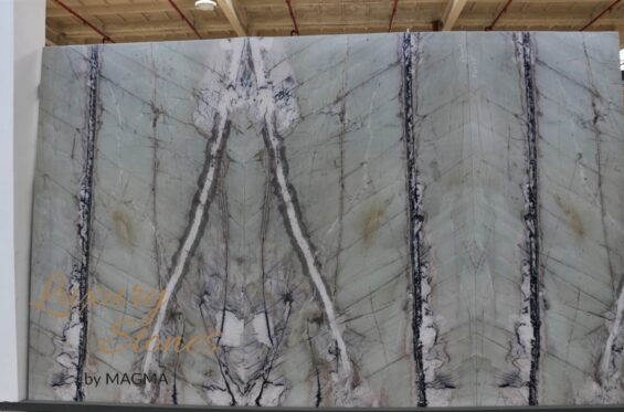 kwarcyt naturalny VERDE EXOTICO 2 cm (1)