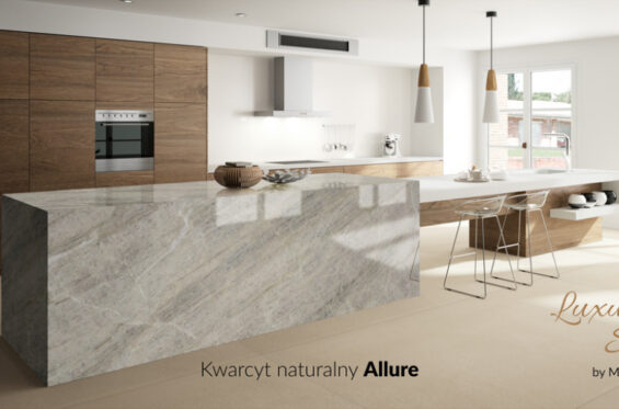 Allure_Luxury_Stones_MAGMA_1
