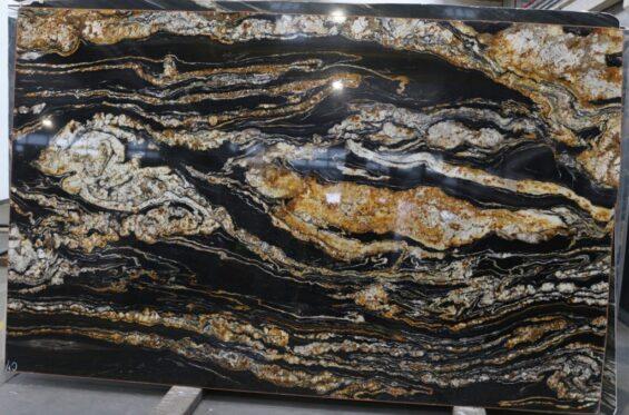 magma-gold_1b
