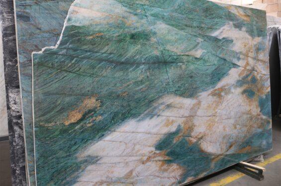 ROYAL BLUE 2 cm J05 02 ( płyta nr 1)