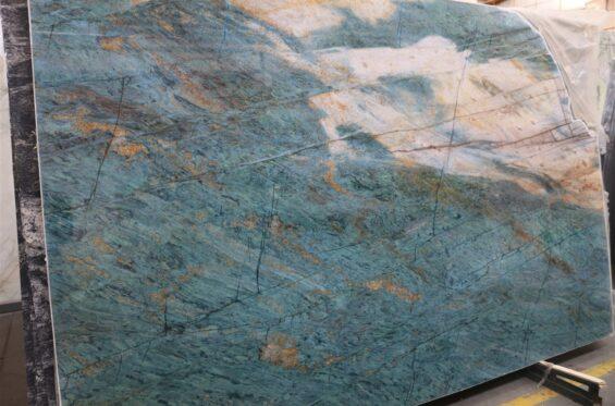 ROYAL BLUE 2 cm J05 02 ( płyta nr 3)