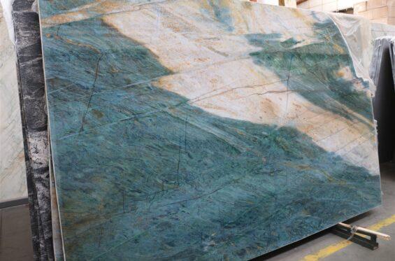ROYAL BLUE 2 cm J05 02 (płyta nr 4) (2)