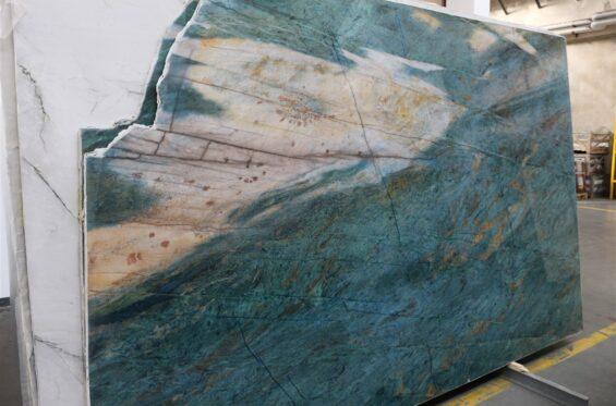 ROYAL BLUE 2 cm J05 02 (płyta nr 6)