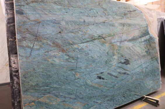 ROYAL BLUE 2 cm poler J05 02 ( płyta nr 2) (2)
